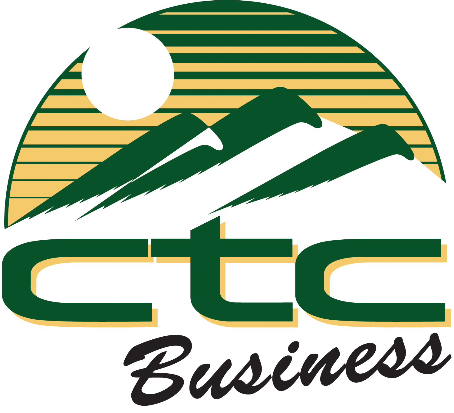CTC Business