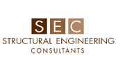 SEC Structural Engineering Consultants