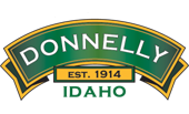 City of Donnelly