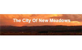 City of New Meadows